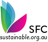 sustainable.org.au