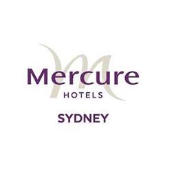 mercure-syd
