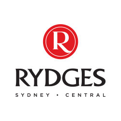 rydges-central