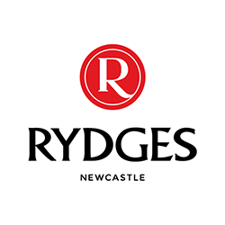 rydges-newcastle