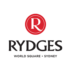 rydges-ws