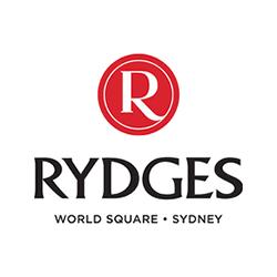rydges-ws